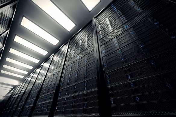 Récupération de données sur disque Raid